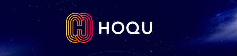 HOQU-title