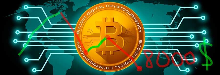 bitcoin-to-8000$
