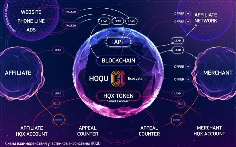 HOQU-5